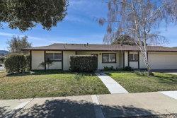 Photo of 1656 Juniper Avenue, Solvang, CA 93463 (MLS # 18000661)