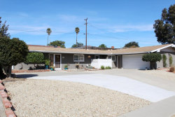 Photo of 449 Majestic Drive, Santa Maria, CA 93455 (MLS # 18000665)