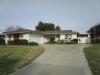 Photo of 3722 Bryce Place, Santa Maria, CA 93455 (MLS # 18000670)