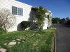 Photo of 3210 Santa Maria Way, Unit 75, Santa Maria, CA 93455 (MLS # 18000687)