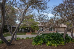 Photo of 3145 Riley Road, Solvang, CA 93463 (MLS # 18000715)