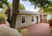 Photo of 518 E Pedregosa Street, Santa Barbara, CA 93103 (MLS # 18000724)