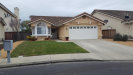 Photo of 1204 Seabreeze Way, Lompoc, CA 93436 (MLS # 18000728)