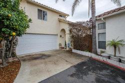 Photo of 911 S 9th Street, Grover Beach, CA 93433 (MLS # 18000744)