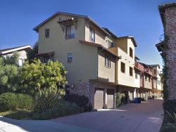 Photo of 248 N 14th Street, Unit P, Grover Beach, CA 93433 (MLS # 18000751)