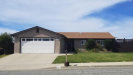 Photo of 3943 Crestmont Drive, Santa Maria, CA 93455 (MLS # 18000782)