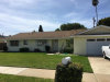 Photo of 788 Crescent Avenue, Santa Maria, CA 93455 (MLS # 18000791)