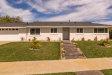 Photo of 1279 Barnette Road, Santa Maria, CA 93455 (MLS # 18000797)