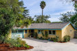Photo of 3965 Foothill Road, Unit B, Santa Barbara, CA 93110 (MLS # 18000832)