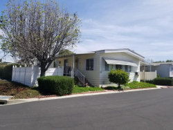 Photo of 330 W Highway 246, Unit 142, Buellton, CA 93427 (MLS # 18000919)