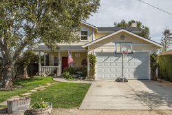 Photo of 469 Perkins Street, Los Alamos, CA 93440 (MLS # 18000971)
