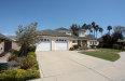 Photo of 4374 Foxburrow, Santa Maria, CA 93455 (MLS # 18001075)