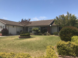 Photo of 5435 Del Norte Way, Santa Maria, CA 93455 (MLS # 18001136)