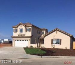 Photo of 1346 W Hartford Way, Santa Maria, CA 93458 (MLS # 18001156)