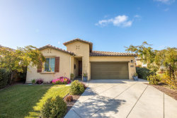 Photo of 631 Elderberry Circle, Santa Maria, CA 93455 (MLS # 18001158)