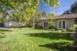 Photo of 1392 Faraday Street, Santa Ynez, CA 93460 (MLS # 18001172)