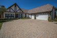 Photo of 1221 Olesen Drive, Solvang, CA 93463 (MLS # 18001190)