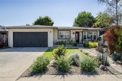 Photo of 532 Arroyo Avenue, Arroyo Grande, CA 93420 (MLS # 18001215)