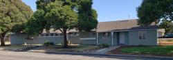 Photo of 504 E Maple Avenue, Lompoc, CA 93436 (MLS # 18001246)