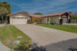 Photo of 4167 Oakwood Road, Lompoc, CA 93436 (MLS # 18001248)