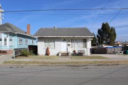 Photo of 920 Olivera Street, Guadalupe, CA 93434 (MLS # 18001253)