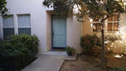 Photo of 315 5th Street, Unit D, Solvang, CA 93463 (MLS # 18001257)