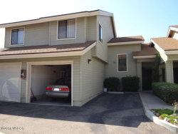 Photo of 3614 Constellation Road, Lompoc, CA 93436 (MLS # 18001259)