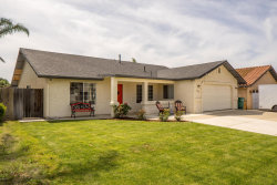 Photo of 513 Martita Place, Nipomo, CA 93444 (MLS # 18001275)