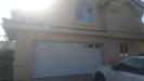 Photo of 1128 Grass Valley Way, Santa Maria, CA 93454 (MLS # 18001305)