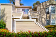 Photo of 7628 Hollister Avenue, Unit 337, Goleta, CA 93117 (MLS # 18001310)