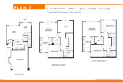 Photo of 535 Sertoma Way, Unit 38, Buellton, CA 93427 (MLS # 18001312)