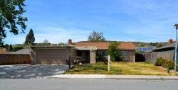 Photo of 175 2nd Street, Buellton, CA 93427 (MLS # 18001318)