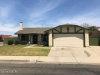 Photo of 1137 Gaylene Drive, Santa Maria, CA 93458 (MLS # 18001330)