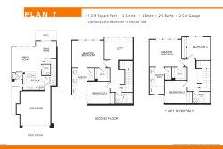Photo of 523 Sertoma Way, Unit 119, Buellton, CA 93427 (MLS # 18001358)