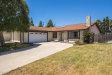 Photo of 1223 Parkland Drive, Santa Maria, CA 93455 (MLS # 18001389)