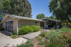 Photo of 2110 Railway Avenue, Los Olivos, CA 93441 (MLS # 18001420)