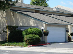 Photo of 943 E Cypress Avenue, Lompoc, CA 93436 (MLS # 18001431)