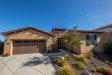 Photo of 5840 Yarrow Drive, Santa Maria, CA 93455 (MLS # 18001433)