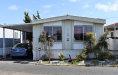 Photo of 1600 E Clark Avenue, Unit 174, Santa Maria, CA 93455 (MLS # 18001437)