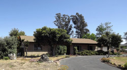 Photo of 605 Story Street, Nipomo, CA 93444 (MLS # 18001440)