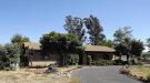 Photo of 605 Story Street, Nipomo, CA 93444 (MLS # 18001440)