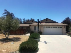Photo of 688 Honey Grove Lane, Nipomo, CA 93444 (MLS # 18001444)
