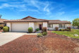 Photo of 1320 N G Street, Lompoc, CA 93436 (MLS # 18001453)