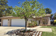 Photo of 443 San Luis Drive, Santa Maria, CA 93455 (MLS # 18001455)