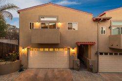 Photo of 441 Ocean View, Unit 103, Pismo Beach, CA 93449 (MLS # 18001457)