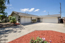 Photo of 1301 Orchid Street, Lompoc, CA 93436 (MLS # 18001459)