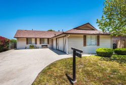 Photo of 1341 W Willow Avenue, Lompoc, CA 93436 (MLS # 18001460)