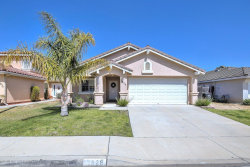 Photo of 1828 Amy Way, Santa Maria, CA 93454 (MLS # 18001466)