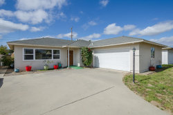 Photo of 1016 W Oak Avenue, Lompoc, CA 93436 (MLS # 18001471)