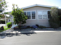 Photo of 295 N Broadway Street, Unit 181, Santa Maria, CA 93455 (MLS # 18001480)